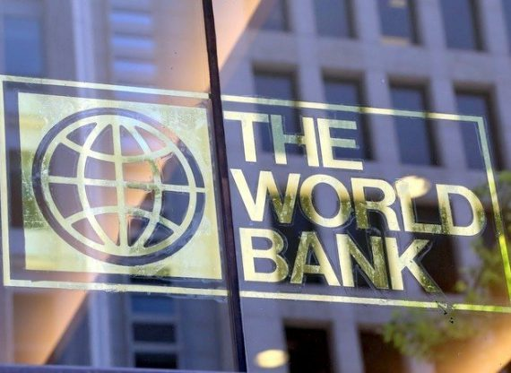 Appraising World Bank's $750m SFTAS Programme For States